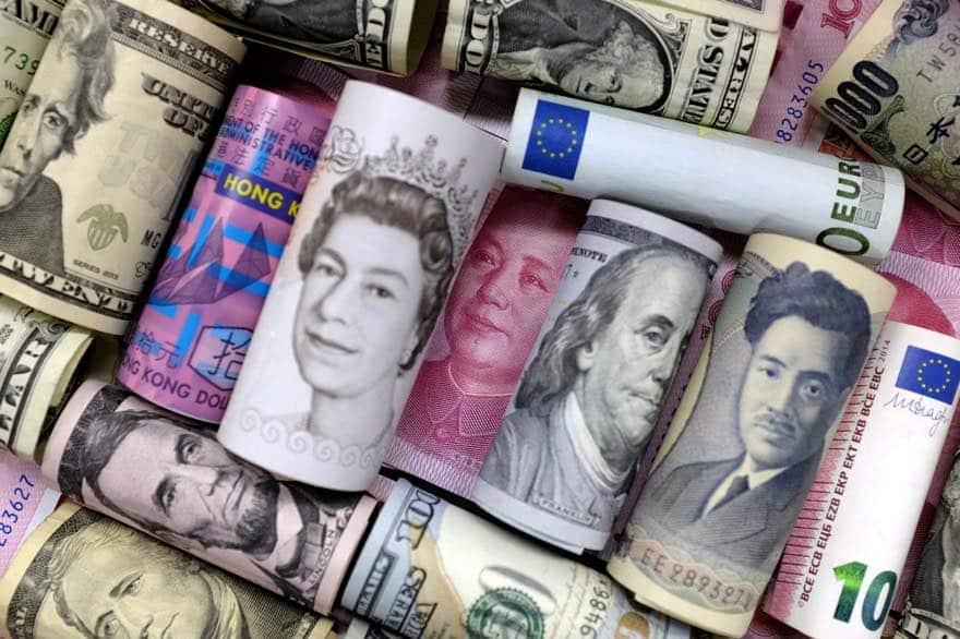 Kraken Prepares to Shut Down SWIFT Funding Accounts in Japan