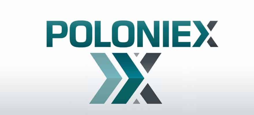 Poloniex telegram channel