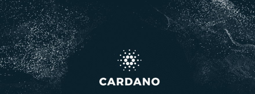 Cardano Integrates Ledger Hardware Wallet to Enhance Security