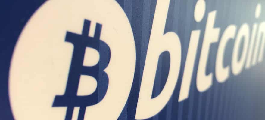 Square Planning to Add More Bitcoin Services on App | Finance Magnates
