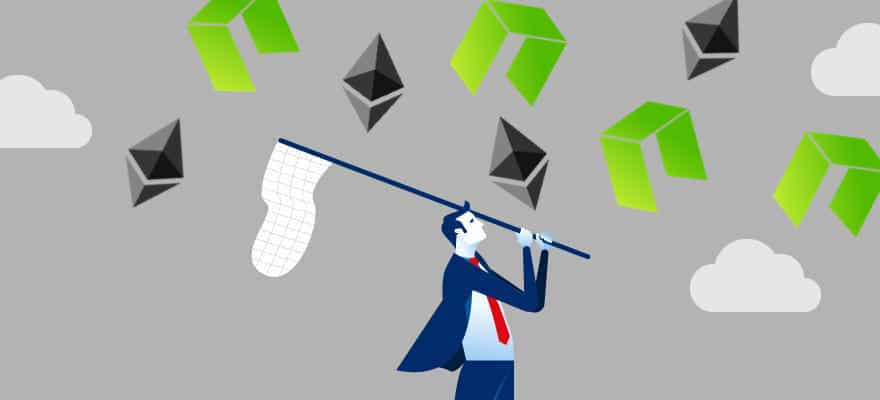 Analysis: NEO – Will It Replace Ethereum as the World's ICO Platform?
