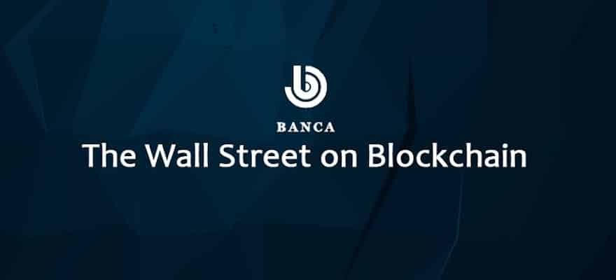 What Can Banca do for You? The Rise of Community Investment Banking