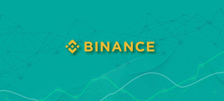 Binance to Open Fiat-to-Crypto Exchange in Singapore