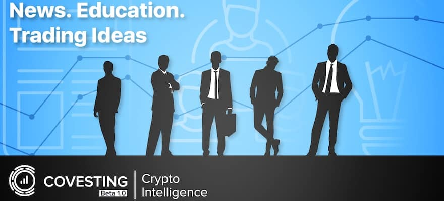 One-Fits-All Solution: A Look at Covesting's Crypto Intelligence Portal