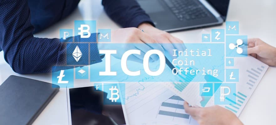 Why You Need a Professional to Translate Your ICO Content