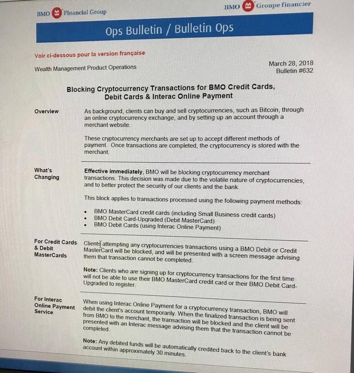 Bom letter finance magnates financial and business news bom letter spiritdancerdesigns Image collections