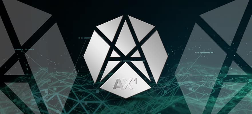 Why AX1's Enterprise Level Mining Operations Are a Game Changer