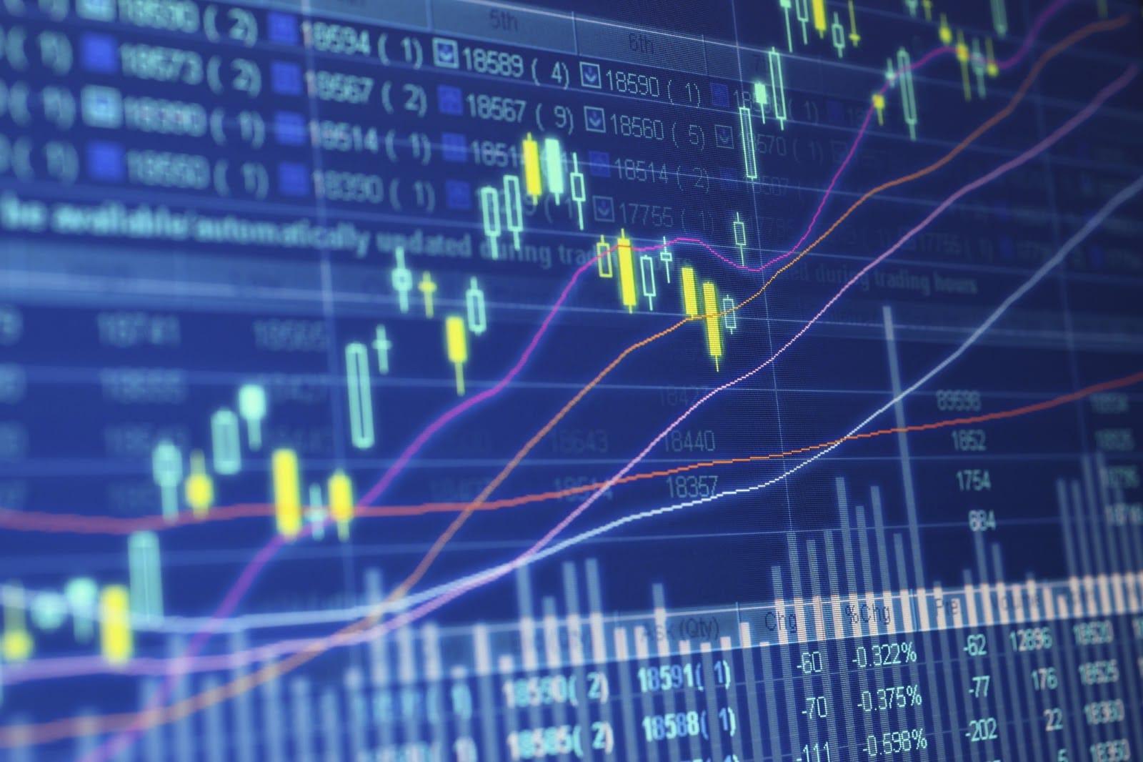 Forex platform, FX, scam