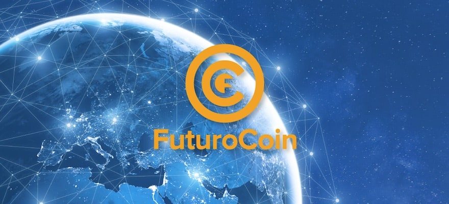 The Cryptocurrency of the Future – FuturoCoin