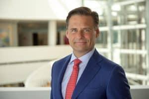 Anders scherlund forex bank