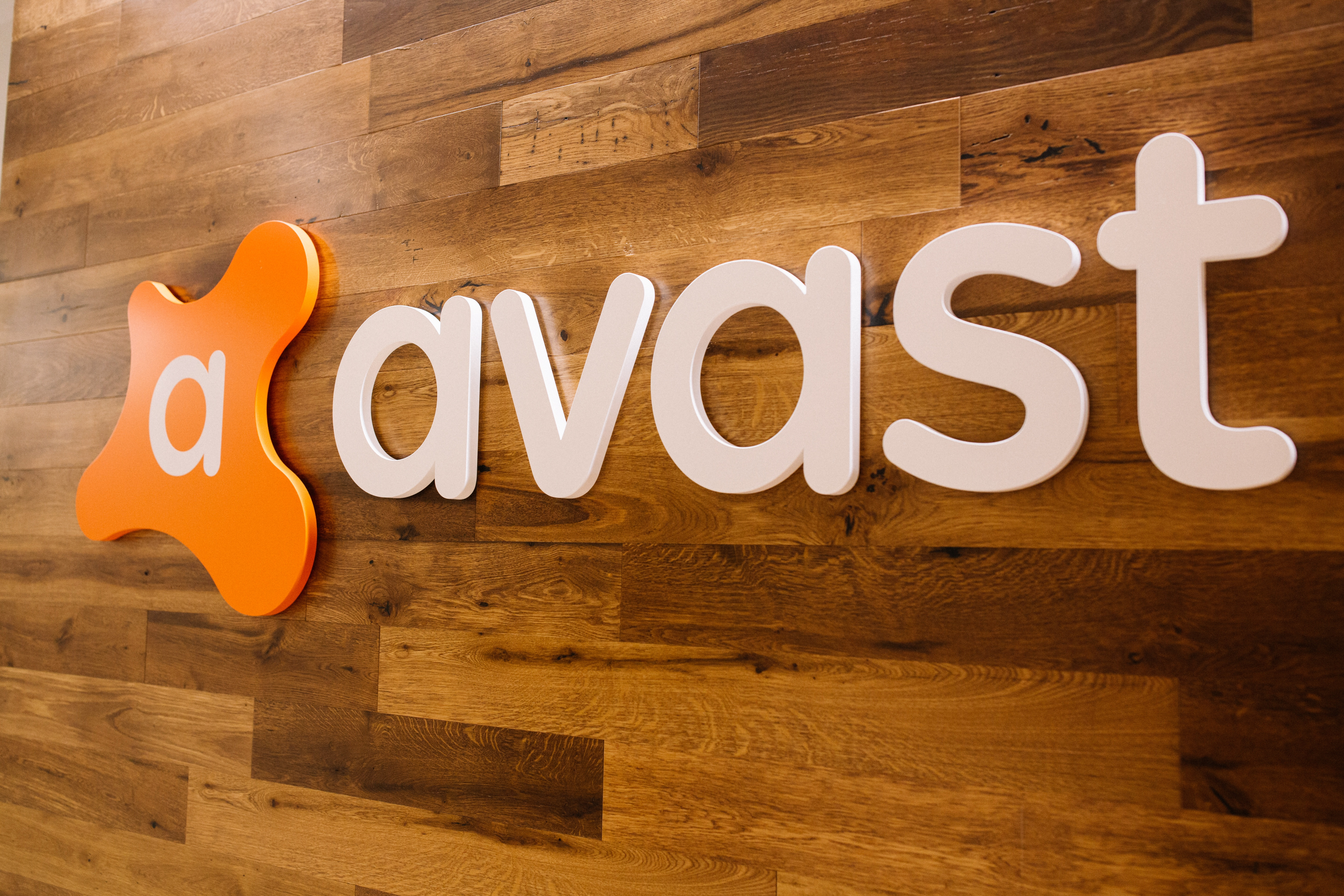 Avast Exposes the Risks of Crypto-Mining to Unaware Users