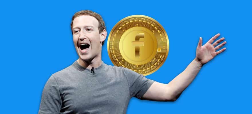 https://www.financemagnates.com/wp-content/uploads/2018/04/mark-zukerberf-facebook-crypto.jpg?x14075