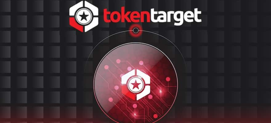 tokentarget Introduces Revolutionary Tracking System for ICOs