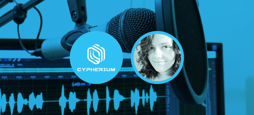 Cypherium CEO Blames 'Lack of Regulatory Clarity' for Postponing Their ICO