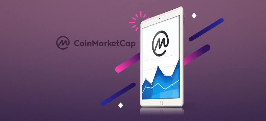 Chasing Fake Volumes: CoinMarketCap Drops Volume Requirements for Listing