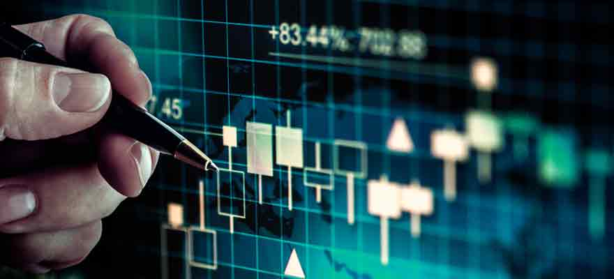 NinjaTrader supports Cryptocurrency | Finance Magnates