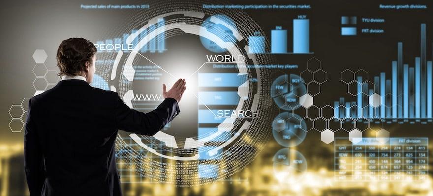 SteelEye, MAP FinTech Announce Partnership Focusing on MiFID II, EMIR