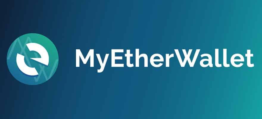 MyEtherWallet, MEW, MEWconnect