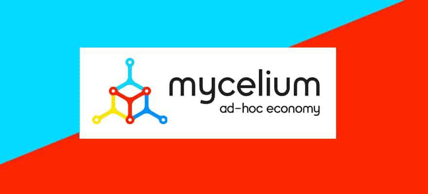 Sign A Transaction Bitcoin Mycelium Bitcoin Whitlable Mining