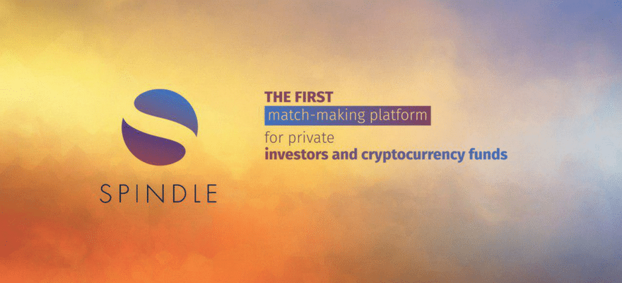 SPINDLE to Be Listed on Four Cryptocurrency Exchanges