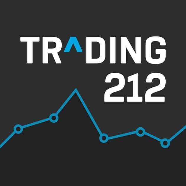 Trading 212 Pioneers Free Stock Trading in UK and Germany