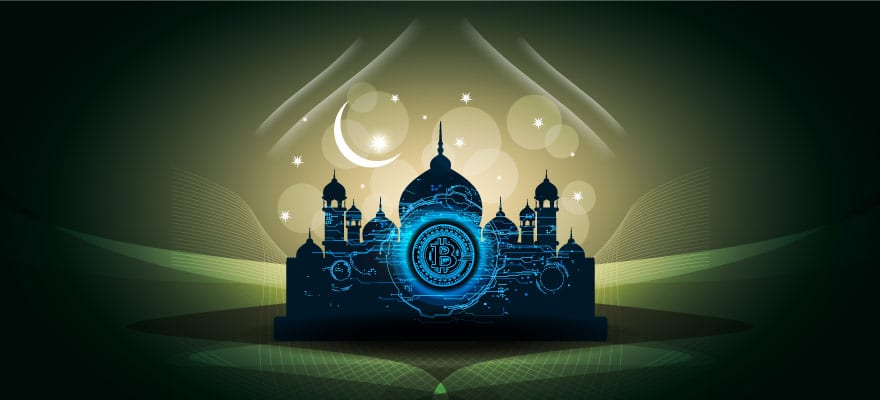 Islamic crypto currency list velox csgo betting