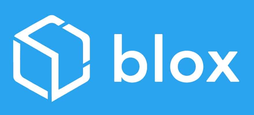 Asset Management is Coming to Crypto with Blox.io