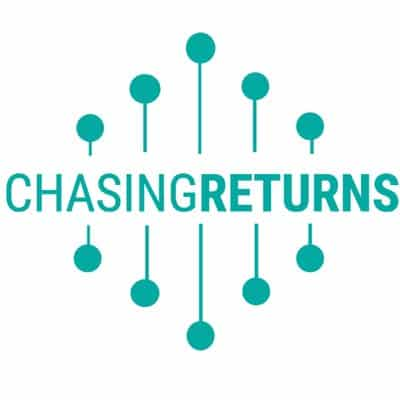 Chasing Returns Announces Educational Partnership With FX Large