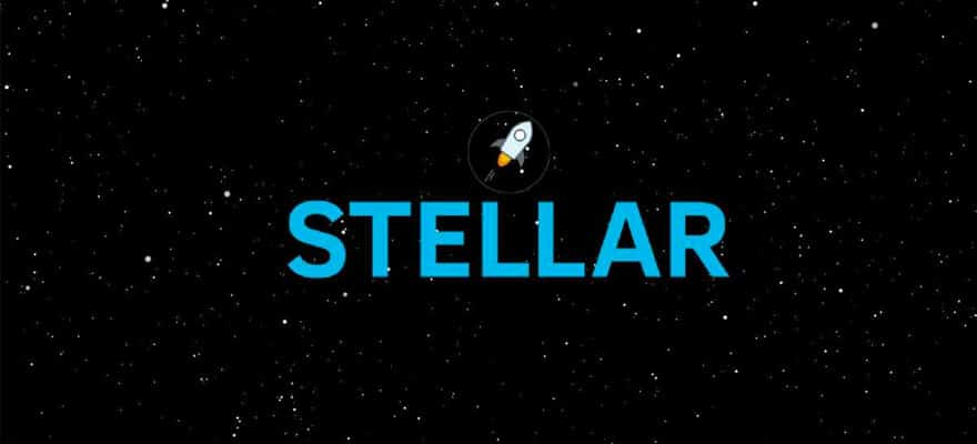 German Company Uses <bold>Stellar</bold> Blockchain to Issue $24 Million Bond