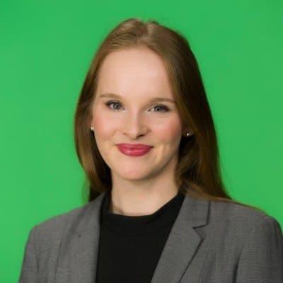 Celeste Skinner