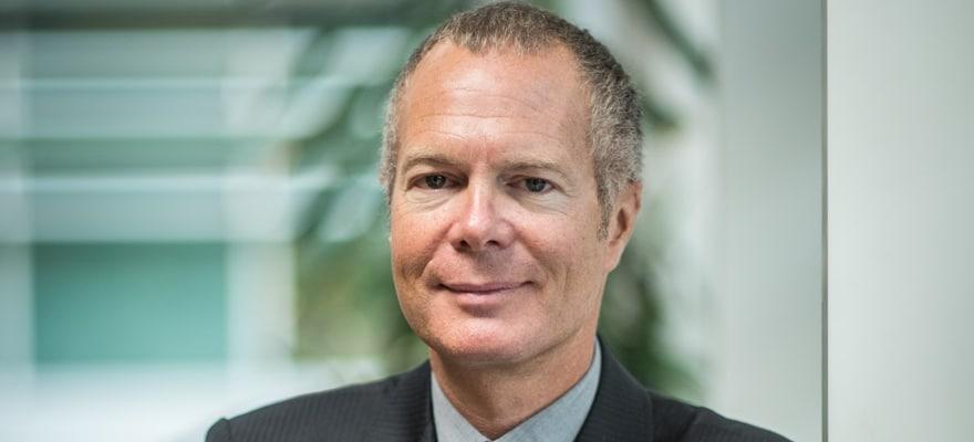 Exclusive: ActivTrades CEO Alex Pusco on ESMA and Diversification Strategies