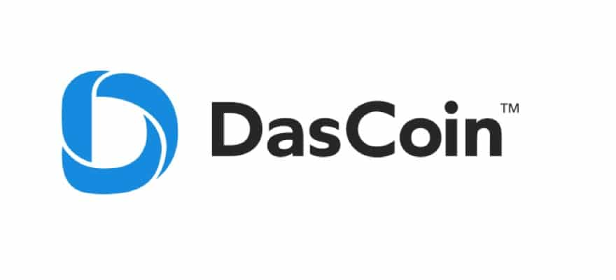 The DasCoin Blockchain Is Now Twice as Fast