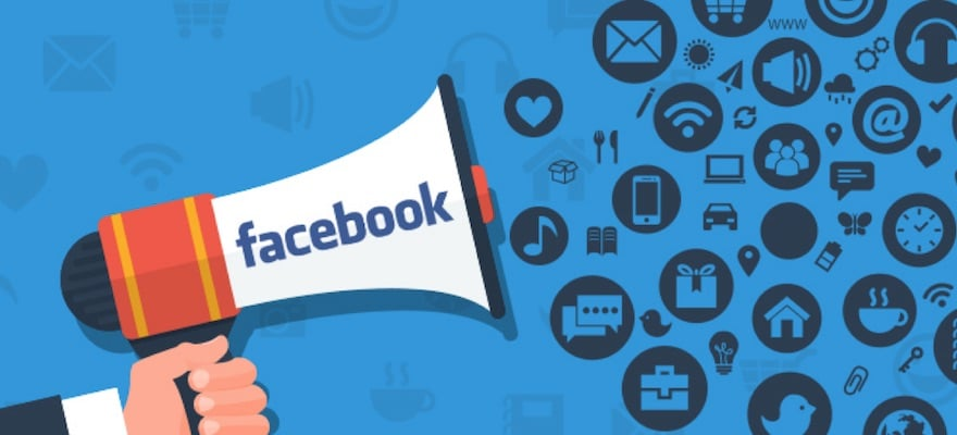 Is This the End of Facebook Advertising?