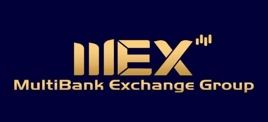Exclusive: MEX Spain appoint Ivan Gonzalez Serramia as CEO