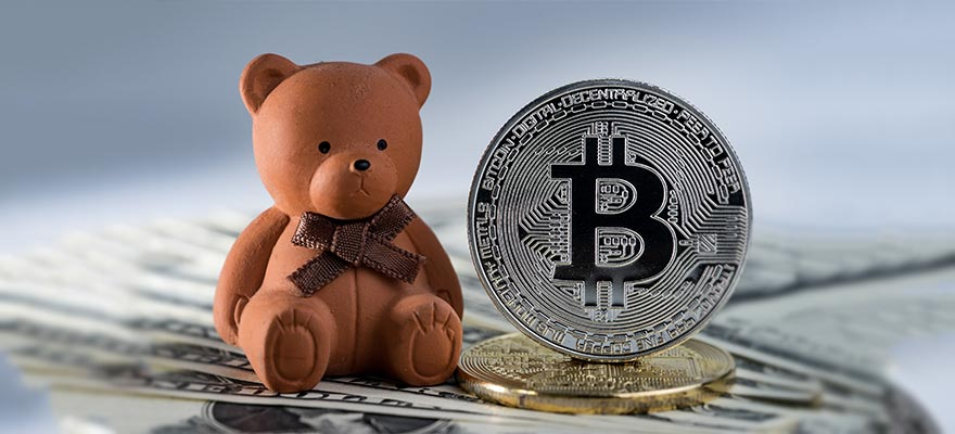 Swiss Startup Launches Cryptocurrency Wallet for Children