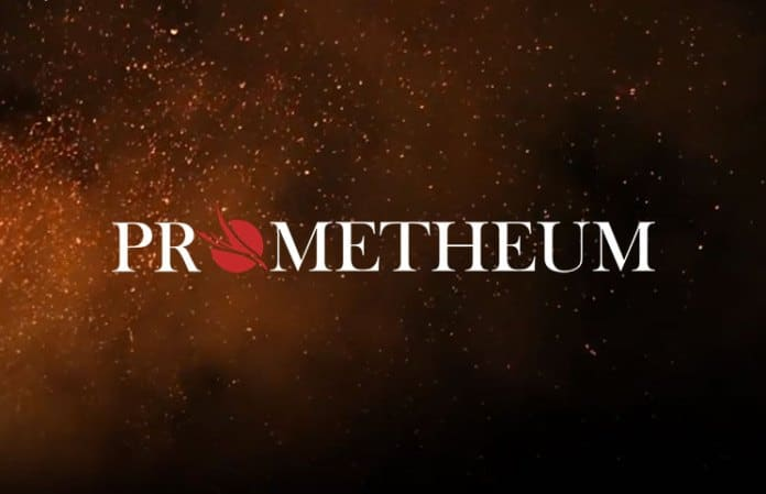 Prometheum to Launch First SEC-Compliant ICO Trading Platform