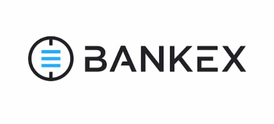 BANKEX, blockchain, technology, youtube