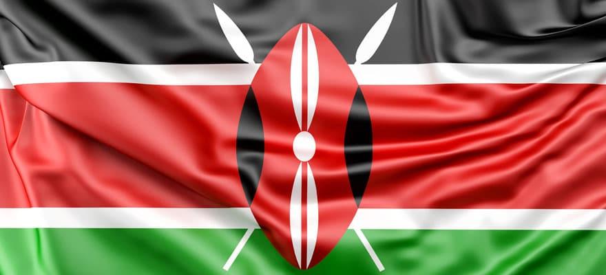 Kenyan CMA Warns Against Unregulated FX Brokers