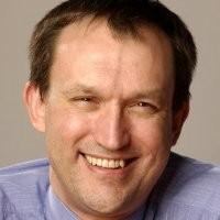 Paul Hewitt, Former Non-Executive Director at Playtech plc