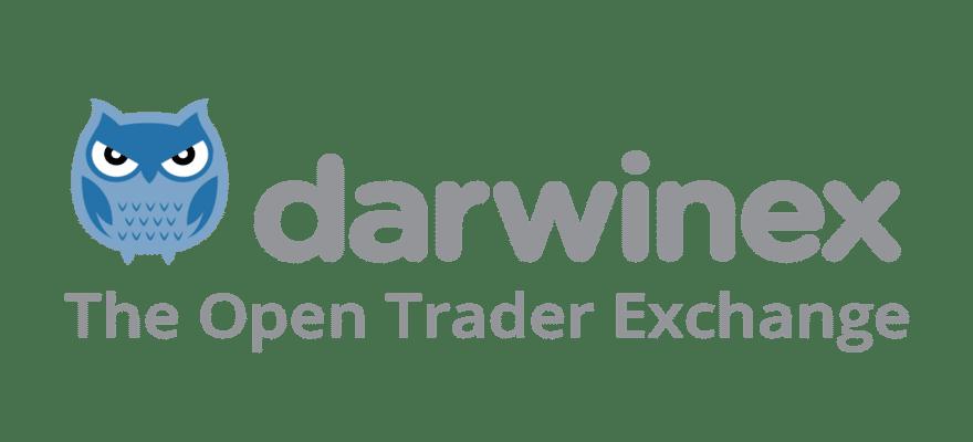 FCA Uncovers Clone Firms Targeting Online Broker Darwinex | Finance Magnates