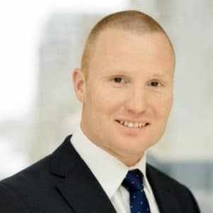 Andy Rogers, Director of Stockbroking at CMC Markets