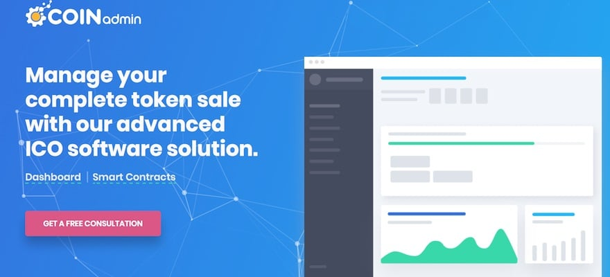 5 UX Features to Facilitate Token Sale Participation