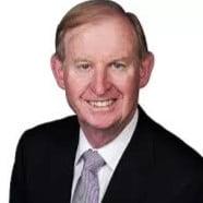 David Murray, AMP, Credit Suisse