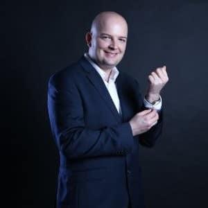 Dirk Hartig
