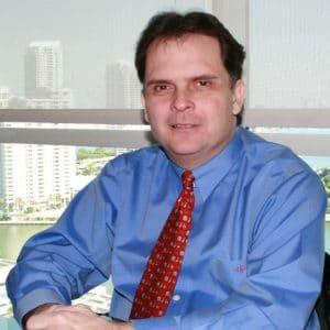 Eric Bustillo, SEC, Miami