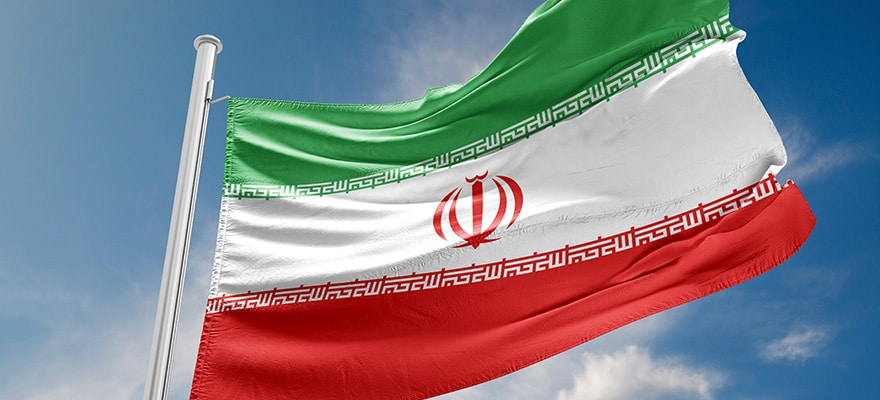 Iran's Crypto-Rial May Hit Banks Within 'Coming Days'