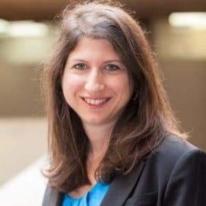 Jennifer Diamantis, Associate Director, SEC Division of Enforcement, Market Intelligence and Analytics