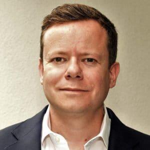 Justin Brickwood, Barclays, Goldman Sachs