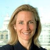 Lisa Osofsky, SFO, Serious Fraud Office Director