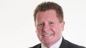 Mark Thompson, SFO, Serious Fraud Office